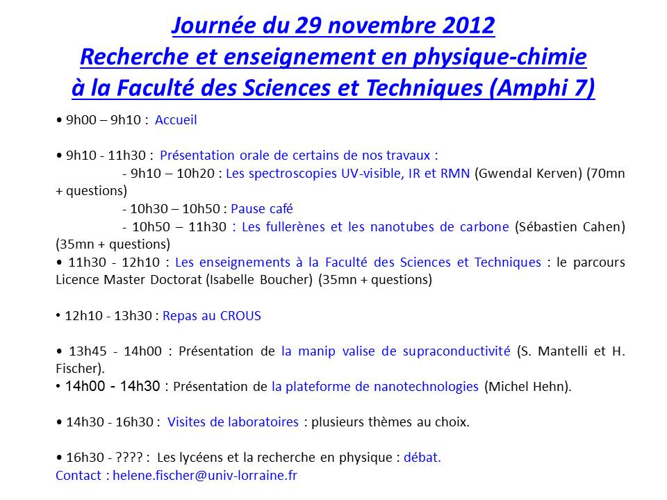Journee29Nov2012_1