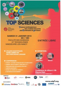 affiche TOP science_small
