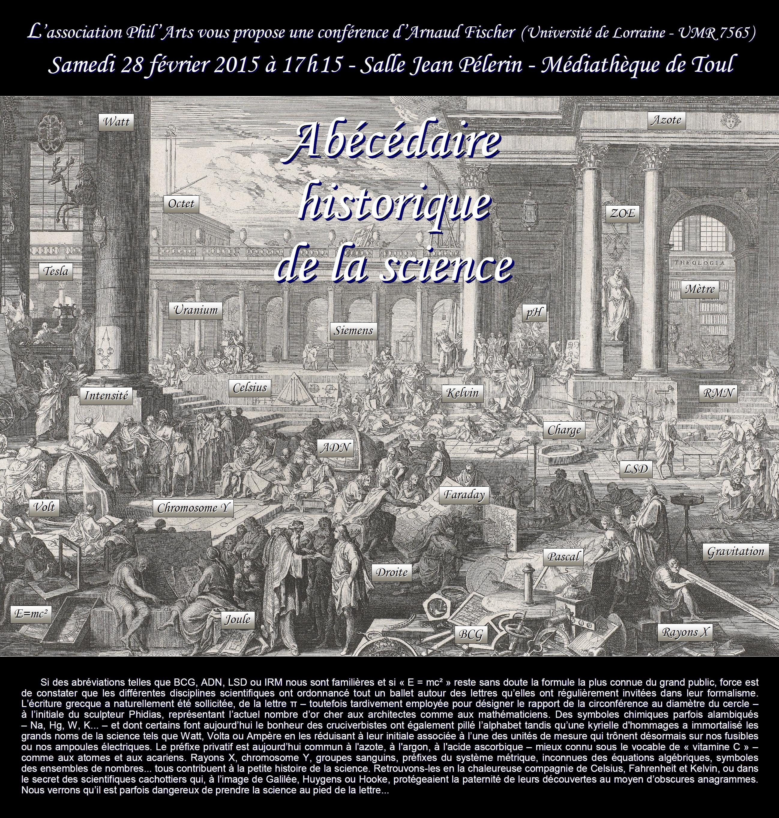 Affiche_et_resume_conference_abecedaire_Toul