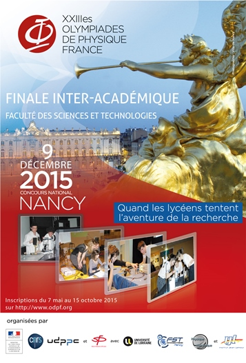odpf_affiche_2015_Interacademique_v1_small