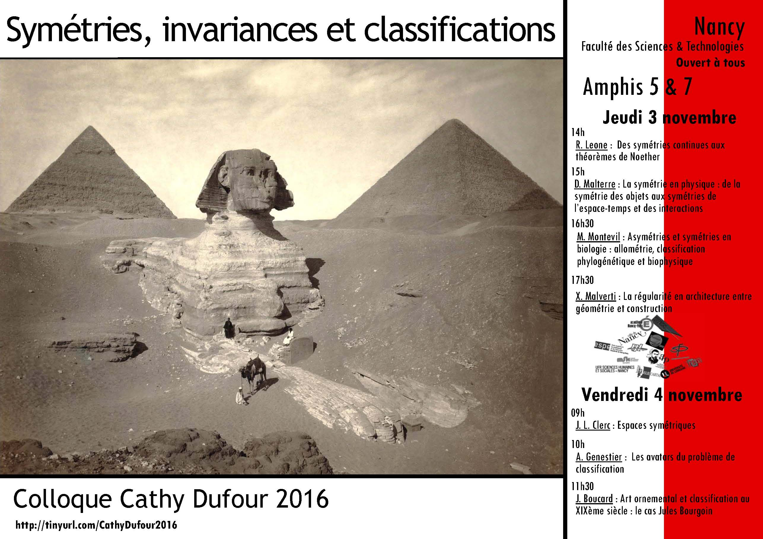 affiche_colloque_2016
